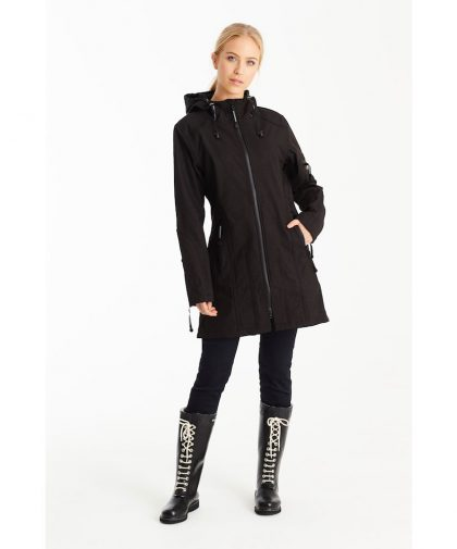 d8683c0e058b Ilse Jacobsen Raincoats | Buy Ilse Jacobsen Online | MK Nordika