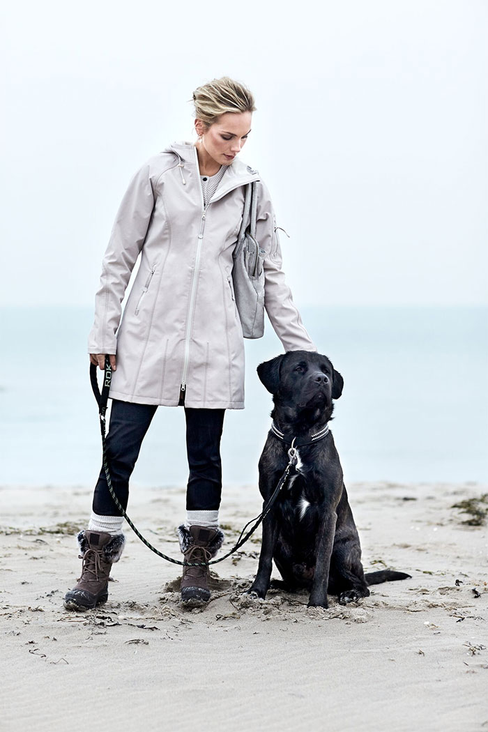 womans-rainwear