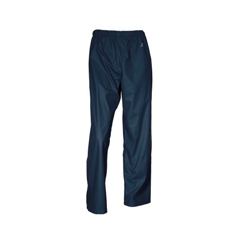 Elka Rain Pants Adult Blue