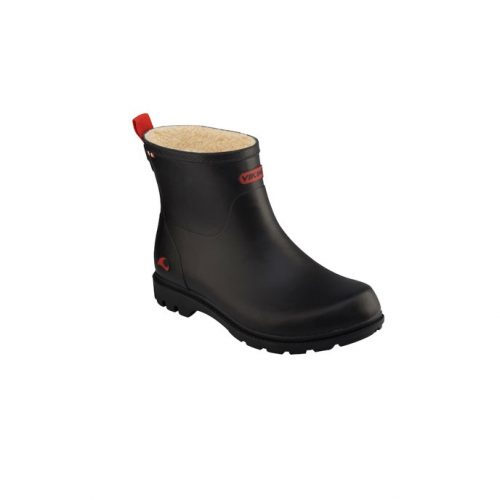 Buy Woman's Gumboots | Gumboots | Woman's Wellies