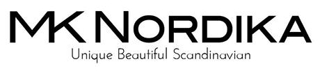 MK Nordika