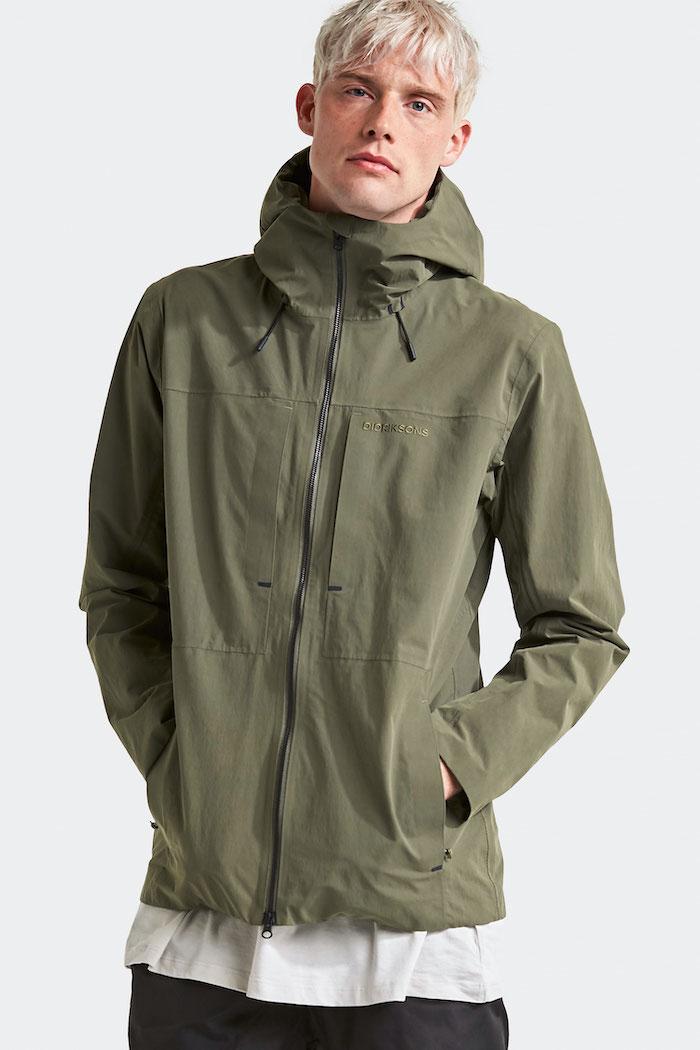 ove_mens_jacket