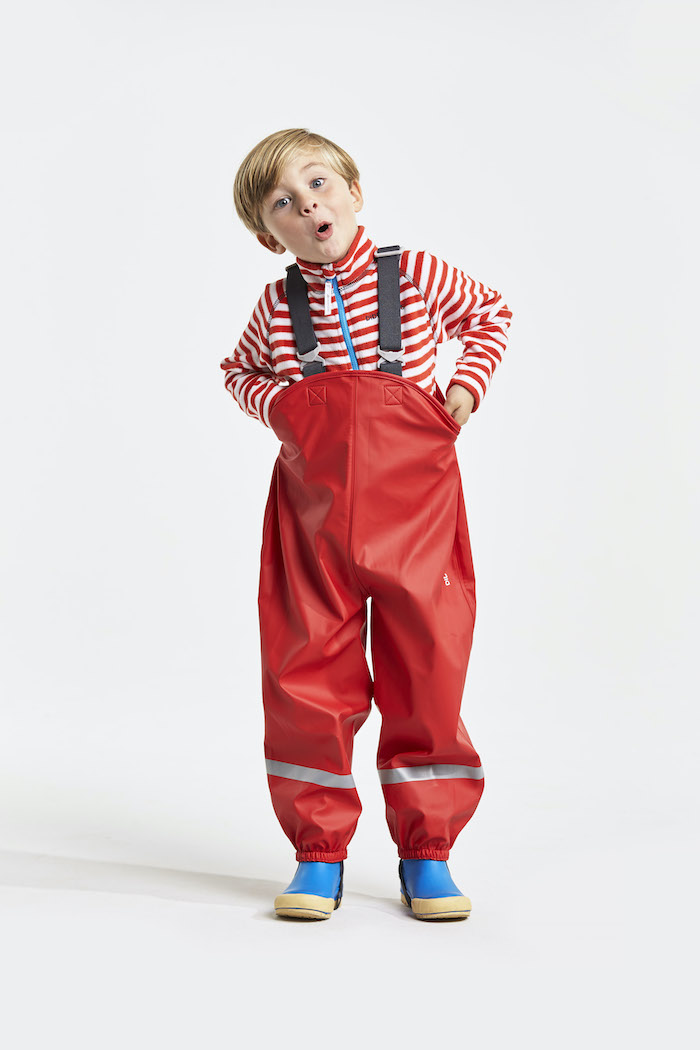 plaskeman_kids_pants_700x1050_2